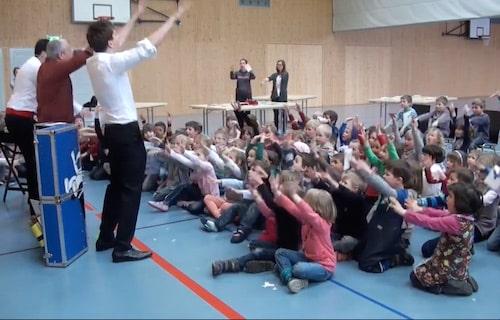 videoschule01