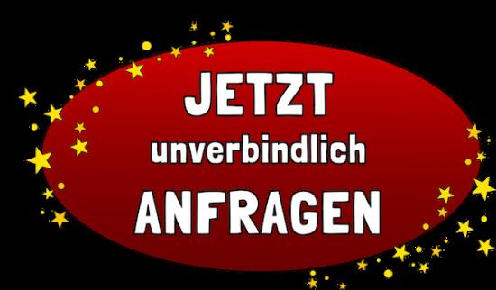 jetzt-anfragen_zaubersocken
